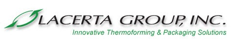 Lacerta Group Logo