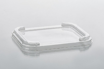 Rectangle-8 Lid T13485-1
