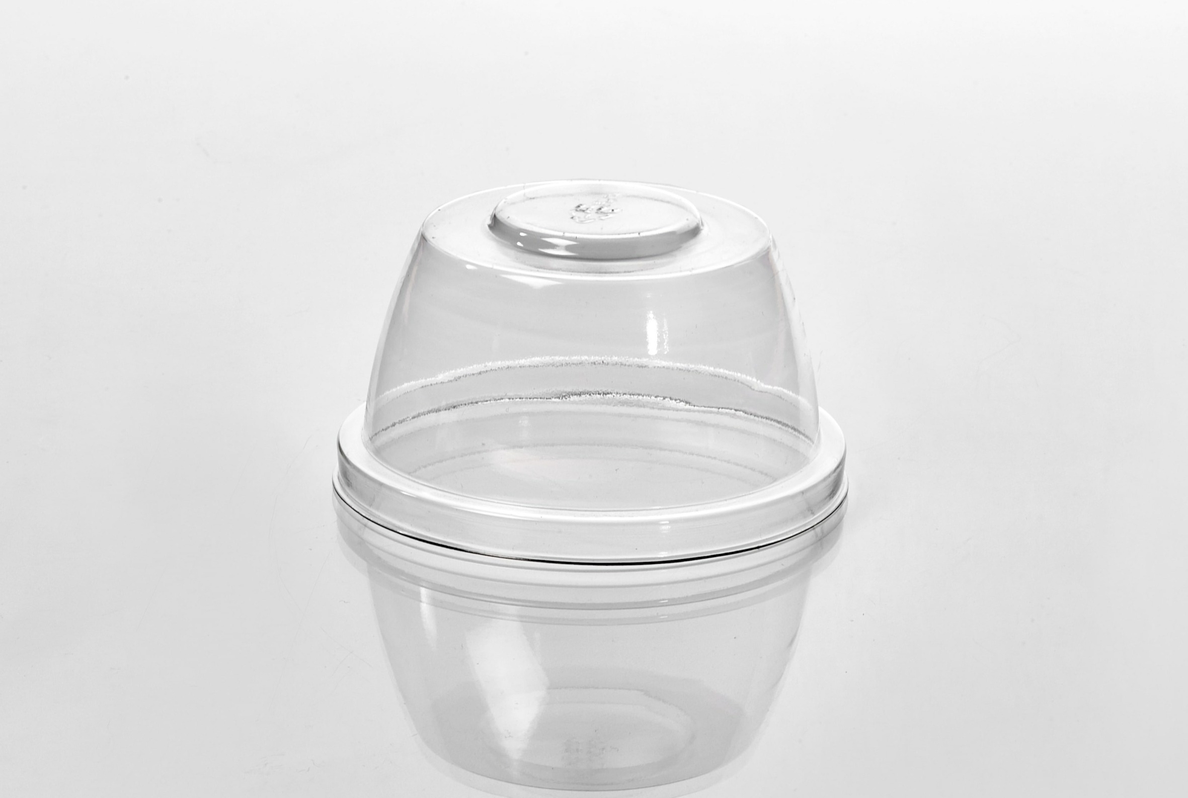 T11908 Chips Snack Pack Lid