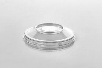 T12675-1 Dessert Cup Lid