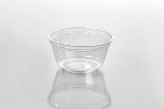 T12675 Dessert Cup