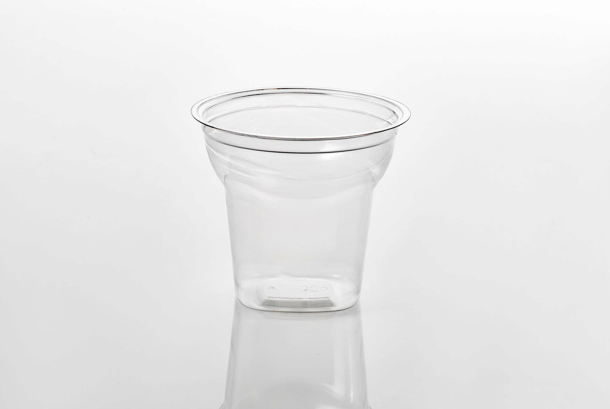 T14433 Parfait Large Cup 12 oz.