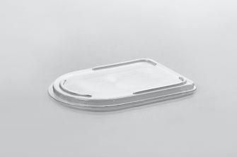 T411-A Good To Go Lid