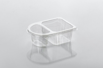 T412-A Snack to go Cup