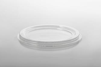 T20695-1 Round 5-Cavity Lid