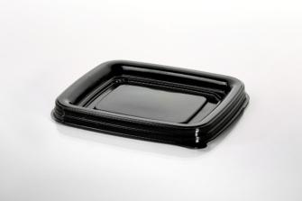 T21989 Small Platter 7.25 X 6.31 Base
