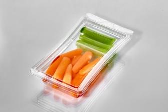 T24104 Carrots & Celery 2
