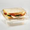 T26789 6 Count Pinwheel w. Sandwich