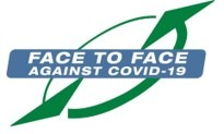 Face to Face Against Covid