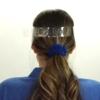 T28592 Shield Headband