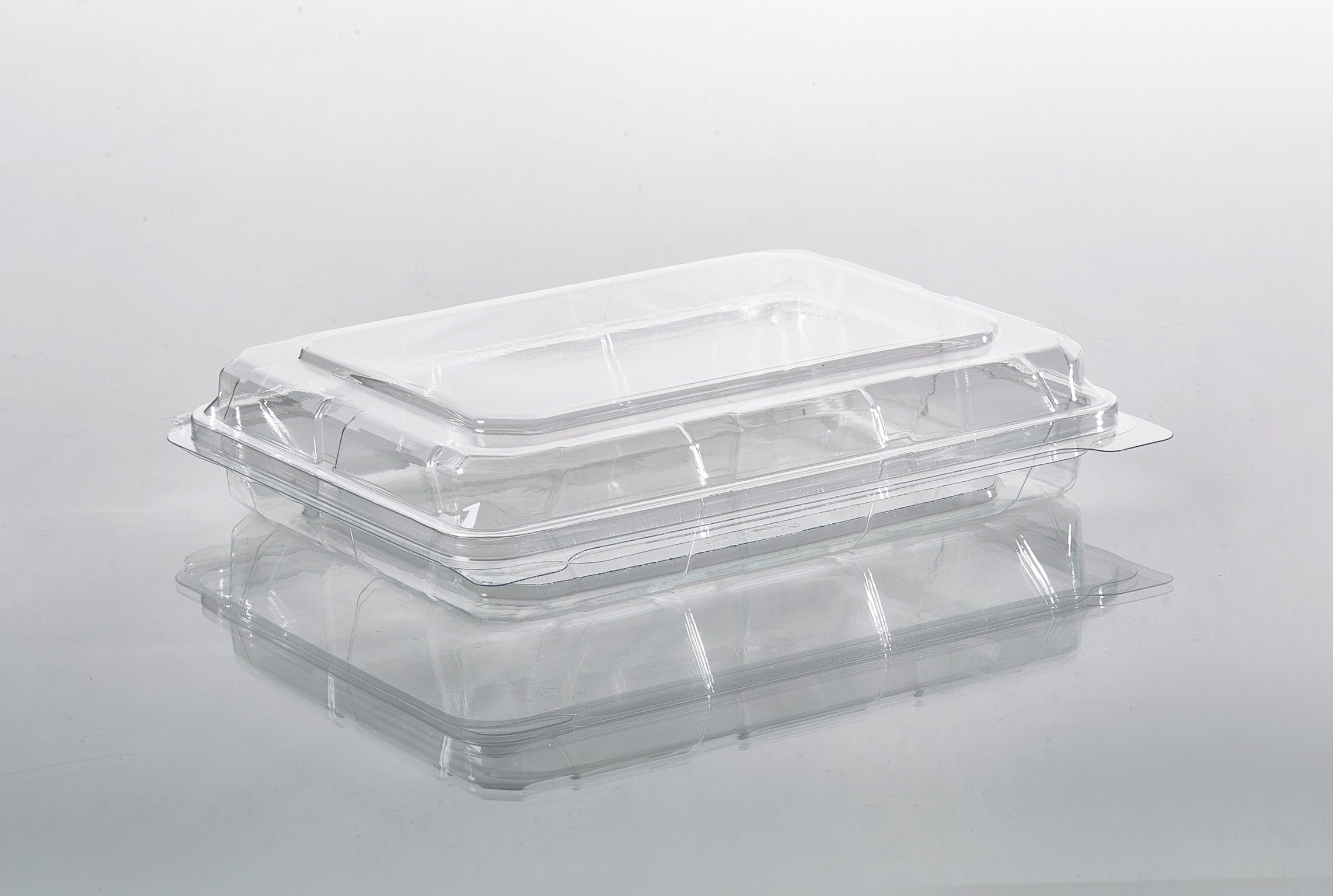 T21656 Large Herb Container