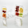 T28727-A Snack Tray Display Stand