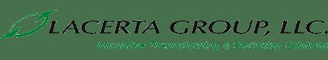Lacerta Group, Inc
